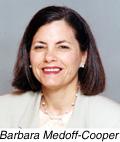 Barbara Medoff-Cooper