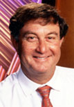 Alan Hassenfeld