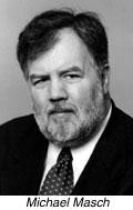Michael Masch
