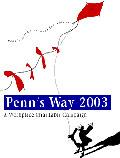 Penn's Way 2003