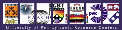 Resource Center Logo