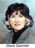 Diane Gaertner