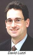 David Luzzi