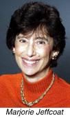 Marjorie Jeffcoat