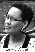Jeanne Arnold