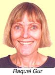 Raquel Gur
