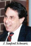 J. Sanford Schwartz
