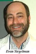Evan Siegelman
