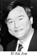 Yi-Tai Jou