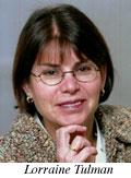 Lorraine Tulman