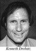 Kenneth Drobatz