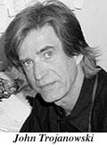 John Trojanowski