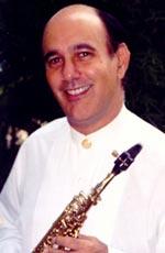 Ken Ulansey
