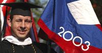 2003 Flag