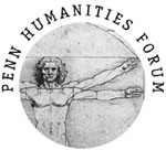 Penn Humanities Forum Logo