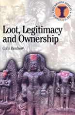 Looting book