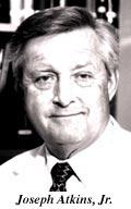 J. Atkins