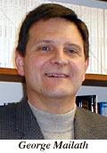G. Mailath
