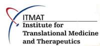 7/17/07, Request for Applications for the CTSA-ACARD Internal Small Grant  Program - Almanac, Vol. 54, No. 1