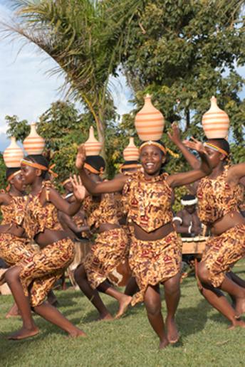 Afrika - Page 13 SpiritofUganda