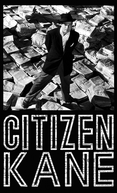 a thematic analysis of citizen kane I give my thoughts below in a film music analysis  enough to suggest that  herrmann had this theme in mind when writing citizen kane.