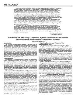 almanac of the uncanny pdf download