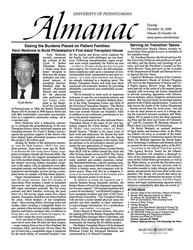 nutrition almanac fifth edition