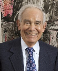 caption: Keith Sachs