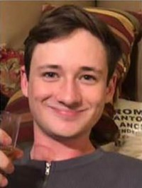 caption: Blaze Bernstein