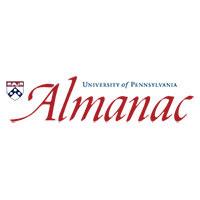 Almanac | University of Pennsylvania | University of