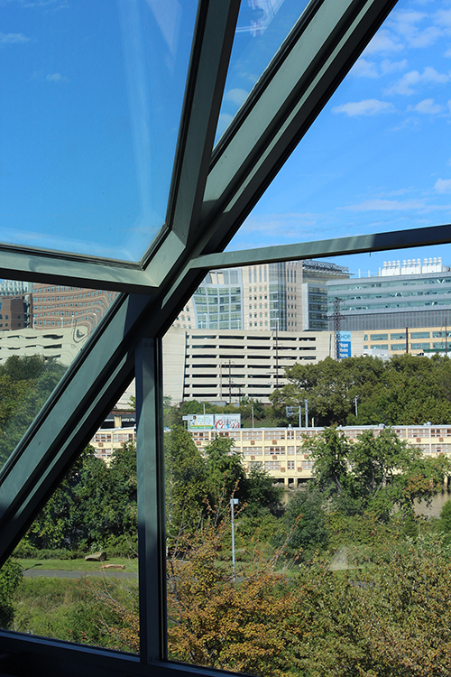 caption:Pennovation Center's View of Penn